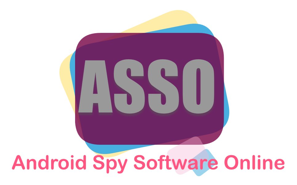Android Spy Software Online